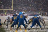 2017-Army-Navy-Game-December-9-2017-085