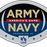 118th Army-Navy Game Kicks Off Today at 3pm In Philadelphia