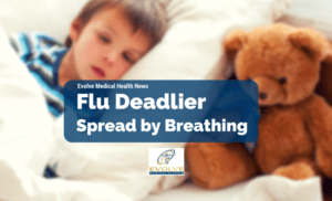 Flu deadlier this year Maryland from Evolve Direct Primary Care, the highest rated primary care and urgent care serving Annapolis, Edgewater, Davidsonville, Gambrills, Crofton, Stevensville, Arnold, Severna Park, Pasadena, Glen Burnie, Crofton, Bowie, Stevensville, Crownsville, Millersville and Anne Arundel County