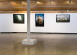 Jay Fleming Exhibit - AMM - © Jay Fleming - 02