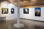Jay Fleming Exhibit - AMM - © Jay Fleming - 03