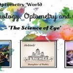 18th Global Ophthalmology, Optometry and Glaucoma Conference