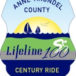Anne Arundel County Recreation and Parks cancels October's Lifeline 100 bike ride