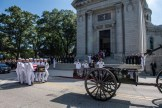 McCain Funeral USNA September 2 2018 -12