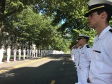 McCain Funeral USNA September 2 2018 -27
