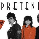 "AMFM presents ""In the Vane of The Pretenders"" at Rams Head On Stage on September 16"