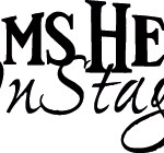 Gordon Lightfoot, Jay Mohr, and Shawn Colvin all coming to Rams Head On Stage