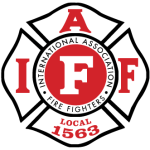 Anne Arundel Firefighter's Union rebuff's Schuh for County Executive