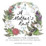 Open house at A Mother's Rest in New Market this weekend