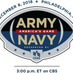 119th Army-Navy Game Preview