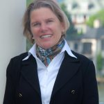 Anne Harrington joins Board of Annapolis Maritime Museum & Park