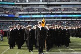 Army Navy 2018-009