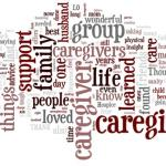 Department of Aging announces Caregiver Workshops