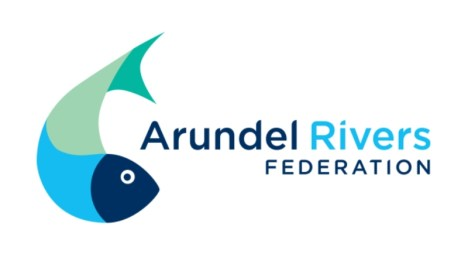 Arundel Rivers Logo