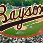 Baysox announce cancellation of 2020 season