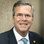 Jeb Bush to speak at Governor Hogan's Inaugural