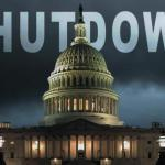 $778M and counting in lost wages for Marylanders affected by shutdown