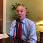 Comptroller Franchot seeking nominations for William Donald Schaefer Helping People Award