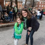 More than 7,000 lined up to see the 7th St. Patrick's Day Parade on Sunday (PHOTOS)