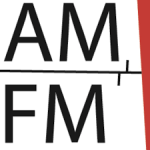 'Songs of Summer' fundraiser planned by AMFM