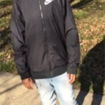 FOUND— Annapolis Police searching for missing 13-year old boy