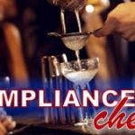 12 local restaurants cited for serving alcohol to minors