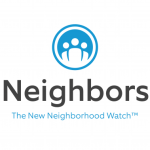 "Anne Arundel County Police join ""Neighborhood"" by Ring to bring real time info to residents"