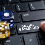 The perks and conveniences of online casinos