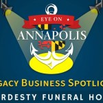 Legacy Business Spotlight: Hardesty Funeral Home (Encore Presentation)