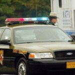 "DUI ""Strikeforce"" planned for this weekend in Anne Arundel County"