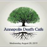 Annapolis Death Cafe