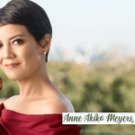 Annapolis Symphony Orchestra presents Anne Akiko Meyers, violin