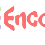Encore Creativity launches virtual summer choral program for older adults