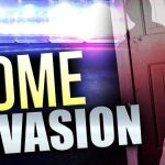 Annapolis Police investigating armed home invasion in city's Eastport neighborhood