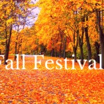 9 local Fall festivals you don't want to miss