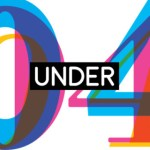 "Severn School announced new ""40 Under 40"" alumni awards"