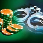 Live! Casino Hotel employee charged with cashing fraudulent vouchers