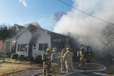 fire1629ChesapeakeLn102719-12
