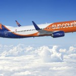 Sun Country Airlines coming to BWI in May 2020