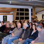 Save these dates for Annapolis Maritime Museum's Winter Lecture Series