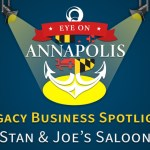 Legacy Business Spotlight: Stan & Joe's Saloon (Encore Presentation)