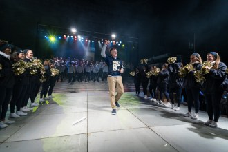 USNAPepRally2019-66