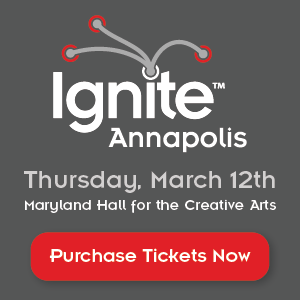 Ignite Annapolis 5