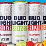 BONUS PODCAST: That commercial…what's the deal with Bud Light Seltzer?