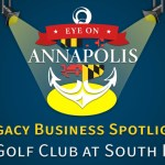 Legacy Business Spotlight: The Golf Club at South River