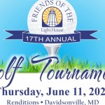 17th Annual Golf Tournament – Friends of The Light House