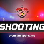 Police investigating life-threatening shooting in Odenton's Piney Orchard community