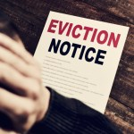 Anne Arundel County Steps in to Prevent Evictions of HACA Residents