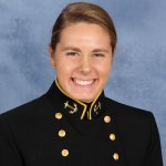 LETTER: Naval Academy Class of 2020 is prepared to lead, eager to serve