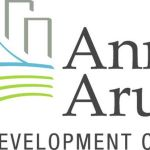 Portal Open: Businesses can now apply for AAEDC grants up to $10K